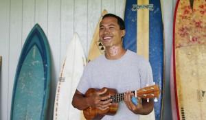 the ukulele craftsman